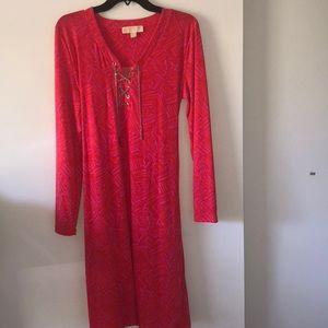 Authentic Michael Kors medium dress